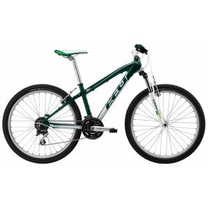 Велосипед Felt QW 5 (2012)