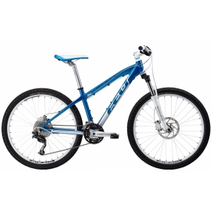 Велосипед Felt QW7 (2012)