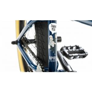 Bmx велосипед Fitbikeco SPRIET (2018)