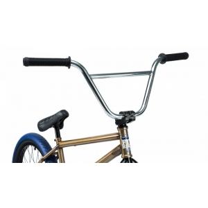 Bmx велосипед Fitbikeco DUGAN (2018)