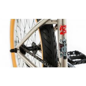 Bmx велосипед Fitbikeco LONG (2018)