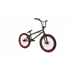 Bmx велосипед Fitbikeco PRK (2018)