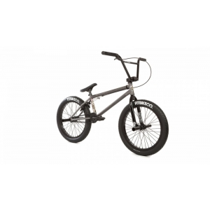 Bmx велосипед Fitbikeco STR (2018)