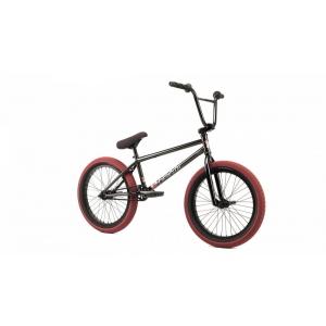Bmx велосипед Fitbikeco VHS (2018)
