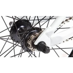 Bmx велосипед Fitbikeco Benny 1 (2015)