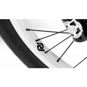 Bmx велосипед Fitbikeco Dugan 1 (2015)