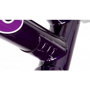Bmx велосипед Fitbikeco Mac 1 (2015)