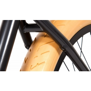 Bmx велосипед Fitbikeco Benny Signature (2015)