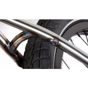 Bmx велосипед Fitbikeco Mac Signature (2015)