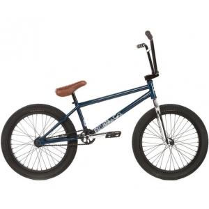 Bmx велосипед Fitbikeco Hango (2018)