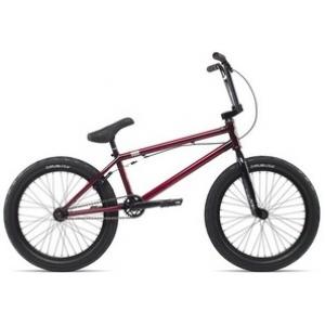 Велосипед bmx Stolen Sinner FC - RHD (2018)