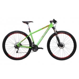 Горный велосипед Format 1113 (2015)
