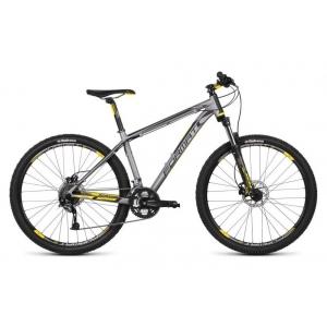 Горный велосипед Format 1215 27.5 (2015)