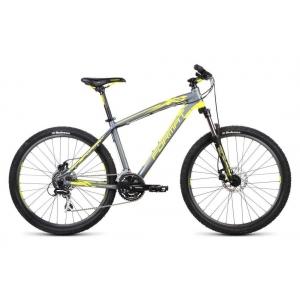 Горный велосипед Format 1413 26 (2015)