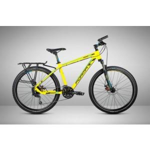 Горный велосипед Format 5212 (2015)