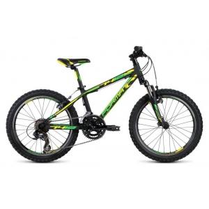 Детский велосипед Format 7412 Boy (2015)