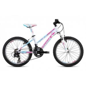 Детский велосипед Format 7422 Girl (2015)