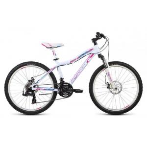 Подростковый велосипед Format 6422 Girl (2015)