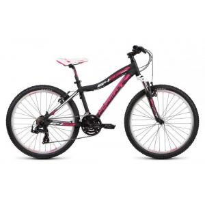 Подростковый велосипед Format 6423 Girl (2015)