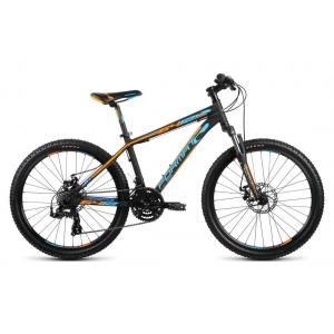 Подростковый велосипед Format 6412 Boy (2015)