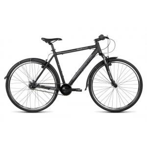 Велосипед Format 5332 (2015)
