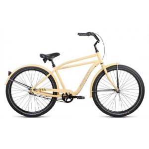 Велосипед Format 5512 (2015)