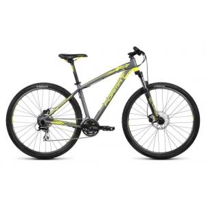 Найнер велосипед Format 1413 29 (2015)