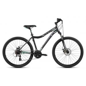 Женский велосипед Format 7712 (2015)