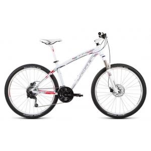 Женский велосипед Format 7741 Elite (2015)