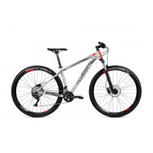 Найнер велосипед Format 1212 29 (2018)