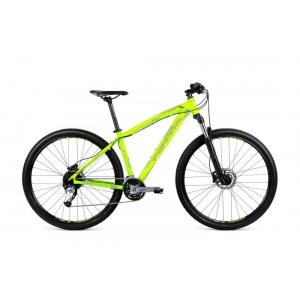 Найнер велосипед Format 1411 29 (2018)