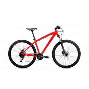 Найнер велосипед Format 1412 29 (2018)