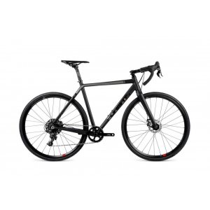 Шоссейный велосипед Format 2321 700С (2018)