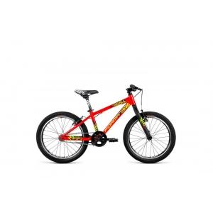 Детский велосипед Format 7414 (2018)