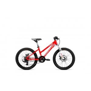 Детский велосипед Format 7422 (2018)