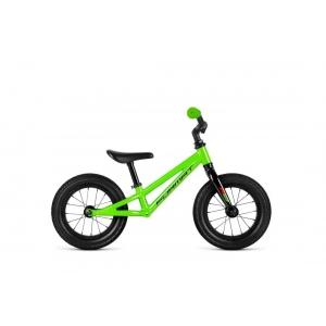 Детский велосипед Format Runbike (2018)