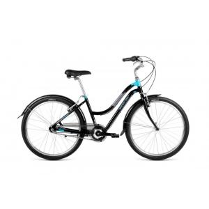 Велосипед Format 7732 26 (2018)