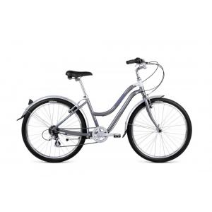 Велосипед Format 7733 26 (2018)