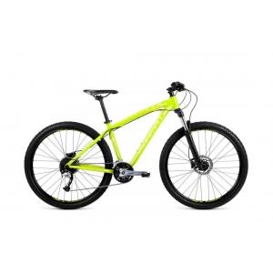 Женский велосипед Format 7741 27.5 (2018)