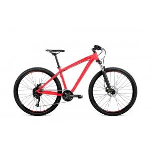 Женский велосипед Format 7742 27.5 (2018)