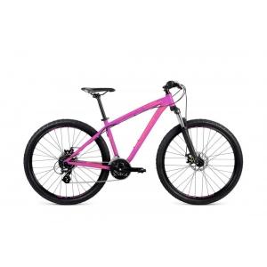 Женский велосипед Format 7743 27.5 (2018)