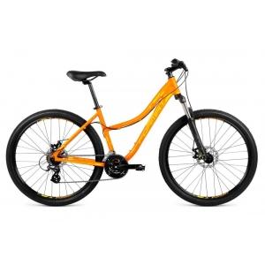 Женский велосипед Format 7712 27.5 (2018)