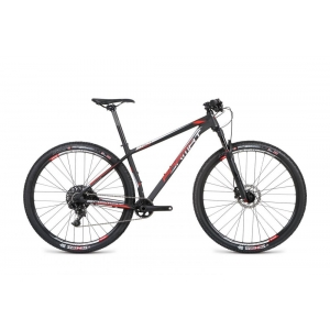 Найнер велосипед Format 1121 29 (2019)
