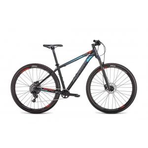 Найнер велосипед Format 1211 29 (2019)