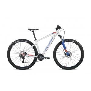 Найнер велосипед Format 1412 29 (2019)