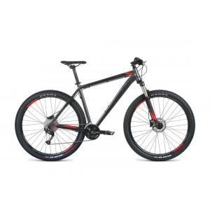 Найнер велосипед Format 1422 29 (2019)