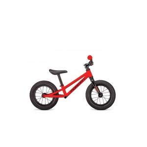 Детский велосипед Format Runbike 12 (2019)