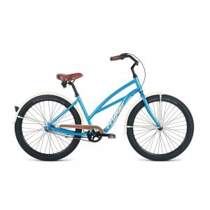 Велосипед Format 5522 26 (2019)