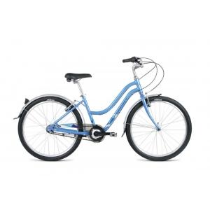 Велосипед Format 7732 26 (2019)