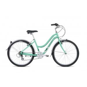 Велосипед Format 7733 26 (2019)